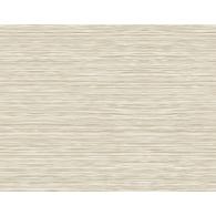 Charleston Bamboo Wallpaper