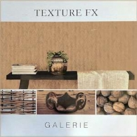 Texture FX Wallpaper