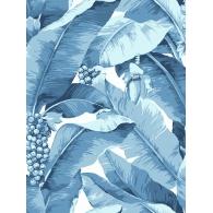 Paradisio Palm Daisy Bennett Anthology Wallpaper