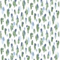 Catwalk Daisy Bennett Anthology Wallpaper