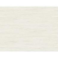 Osprey Faux Grass Cloth Lillian August Luxe Retreat Wallpaper