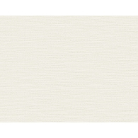 Faux Linen Weave Lillian August Luxe Retreat Wallpaper