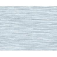 Reef Stringcloth Lillian August Luxe Retreat Wallpaper