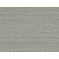 Shantung Silk More Textures Type II Vinyl Wallpaper