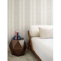 Pezula Imprint Wallpaper Room Setting