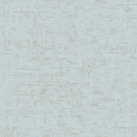 Blueprint Nostalgie Wallpaper