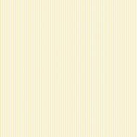 Miniatures 2 Thin Line Stripe Wallpaper