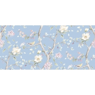 Southport Lillian August Luxe Retreat Fabric