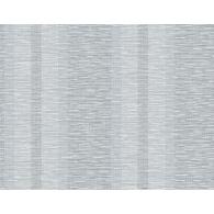 Pezula Imprint Wallpaper