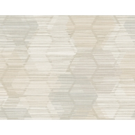 Jabari Imprint Wallpaper