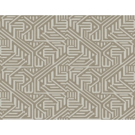 Nambiti Imprint Wallpaper