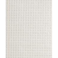 Lillian August Luxe Retreat Grasscloth Wallpaper