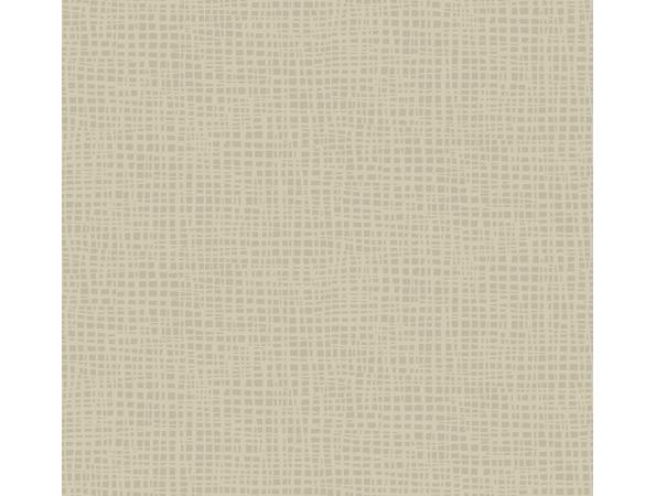 Woven Grass Faux Finish Wallpaper