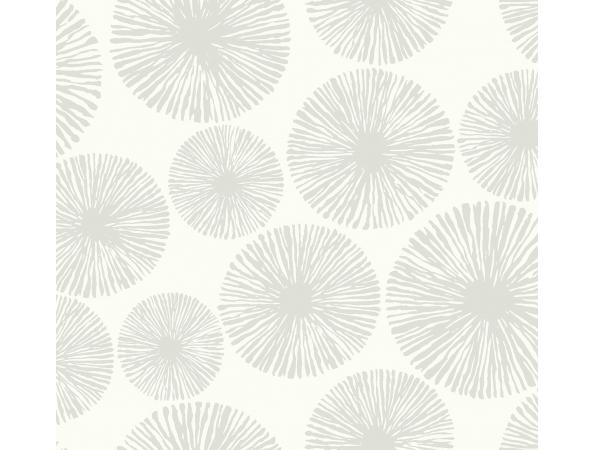 Sunburst Wallpaper