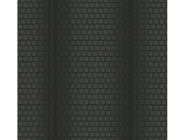 Centerblocks Wallpaper
