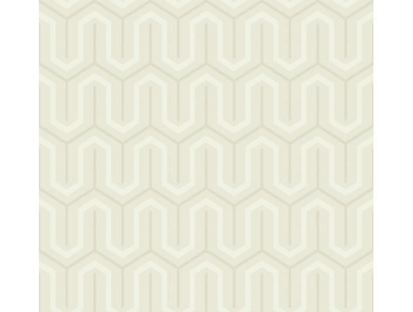 Modern Parket Geometric Wallpaper