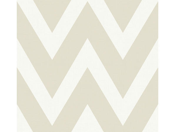 Chevron Wallpaper