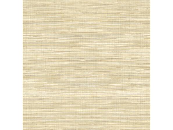 Natural Texture Grasseffects Wallpaper