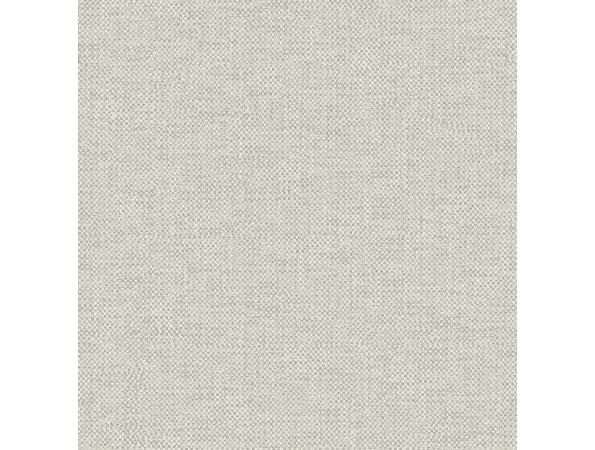 Grass Textile Grasseffects Wallpaper