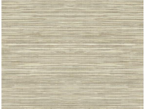 Grasscloth 2 Grasseffects Wallpaper