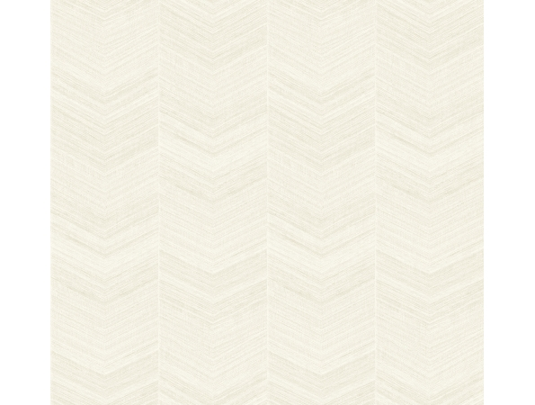 Textured Chevron Wallpaper