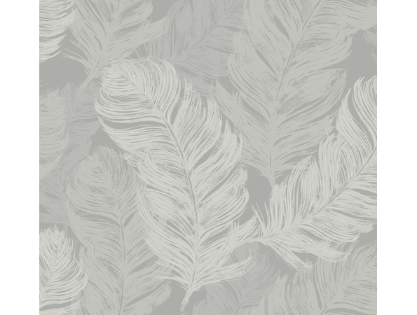 Feathers Wallpaper