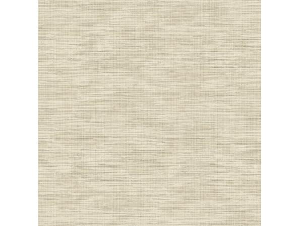 Asian Screen Texture Wallpaper