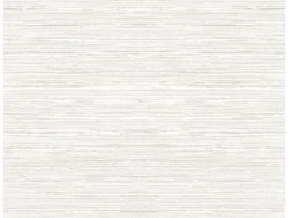 Grass Weave Textured Wallpaper