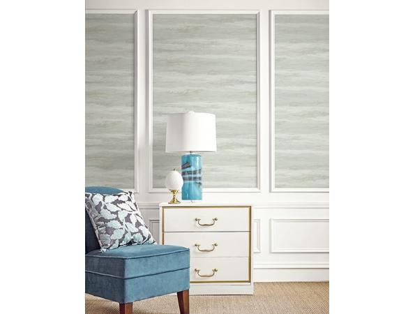 Whisper Daisy Bennett Wallpaper Room Setting