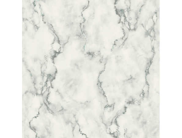 Marble Brownstone Wallpaper