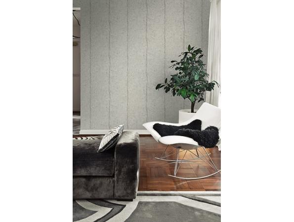 Canvas Canvas Textures Wallpaper Room Setting
