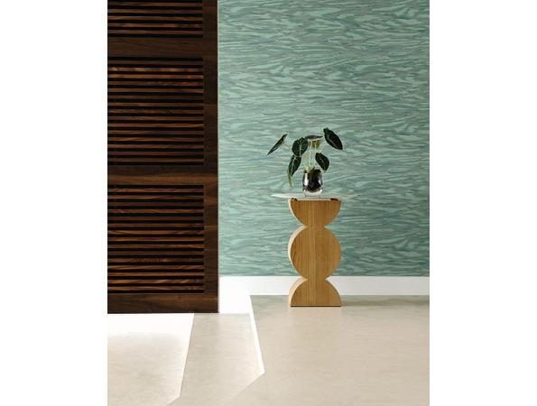 Wood Texture Canvas Textures Wallpaper Room Setting
