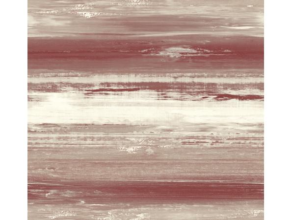 Watercolour Horizontal Textures Wallpaper