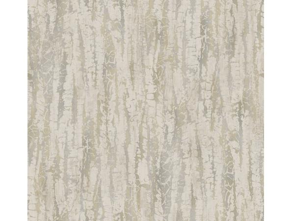 Bark Crackle Textures Wallpaper