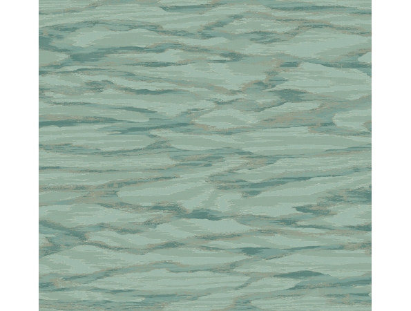 Wood Texture Textures Wallpaper