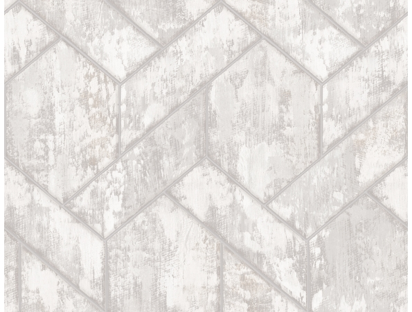 Tiling  Canvas Textures Wallpaper