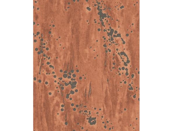 Splatter Textures Wallpaper