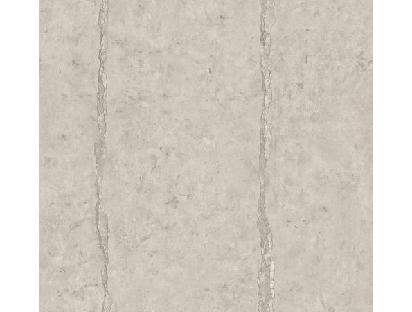 Canvas Textures Wallpaper