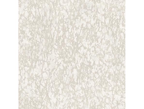Cut Board Textures Wallpaper
