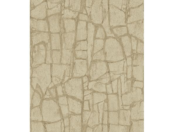 Tape Faux Textures Wallpaper