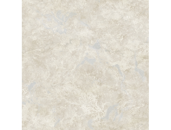 Large Marble Canvas Textures Wallpaper