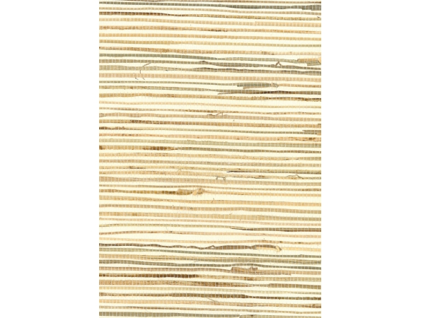 Rushcloth Grasscloth Natural Resource Wallpaper