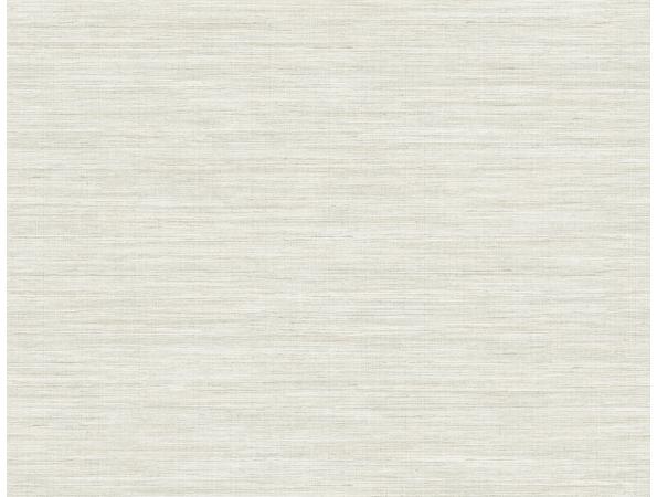 Texture Textile Effects Wallpaper