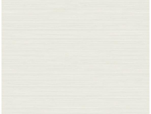 Subtle Grasscloth Textile Effects Wallpaper