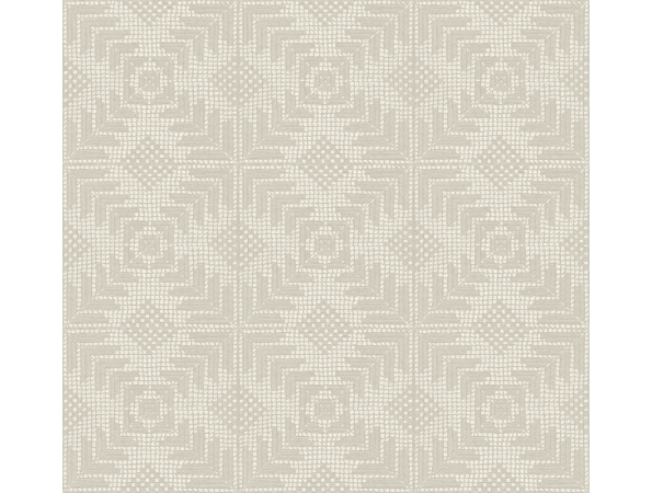 Tribe Aviva Stanoff Wallpaper