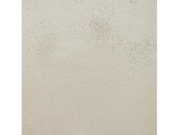 Stardust Aviva Stanoff Wallpaper