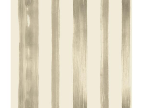 Artisan's Brush Aviva Stanoff Wallpaper