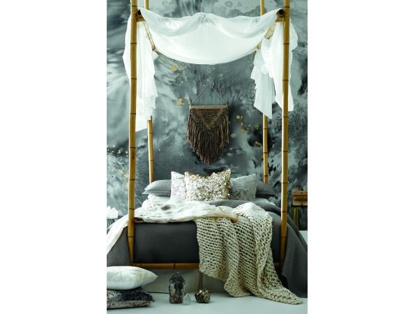 Dreamchaser Aviva Stanoff Mural Room Setting