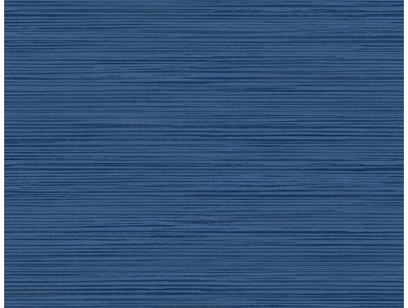 Grasscloth Sumi Wallpaper