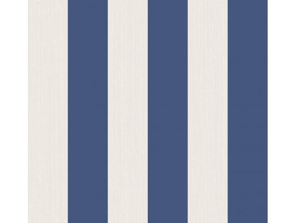 Awning Barclay Butera Wallpaper